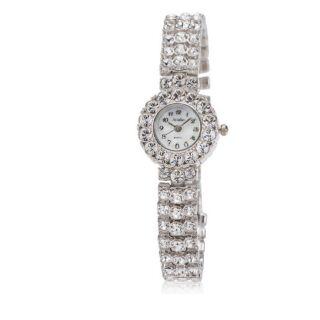 Asialux 奢華晶鑽錶