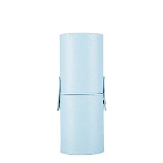 Sigma BRUSH CUP HOLDER - LIGHT BLUE  刷具筒 刷具盒