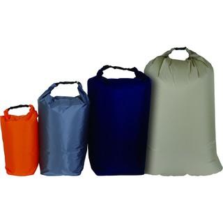 RHINO 犀牛 904 超輕 防水袋 泛舟 露營 旅行 溯溪 登山背包 衣物收納袋 防潮袋 置物袋