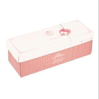 瑞士捲盒/彌月蛋糕盒