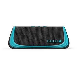 FUGOO 藍芽喇叭 SPORT