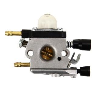 吹風機鼓風機化油器Stihl BG45 BG55 BG65 BG85 SH55