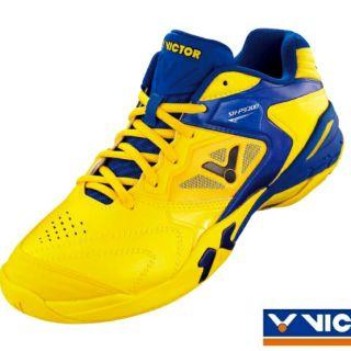 Victor 勝利 sh-p9200 戴資穎用鞋