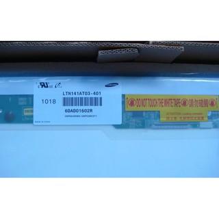 全新14.0 吋惠普HP 6470b 6475B 4430s 4411S 4421 G42 LED筆電面板破裂更換