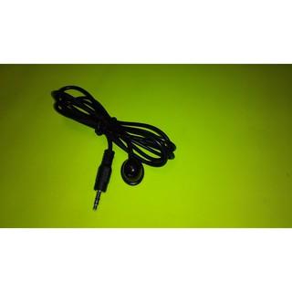 第四台 機上盒 IR 紅外線接收器 附3M固定膠 適用:台灣大寬頻機上盒 DVB-1101 盟創 1101 DTA