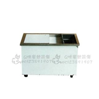 【蓋瑞A店】PU發泡儲冰槽/PU發砲儲冰槽/不銹鋼儲冰槽/冰桶