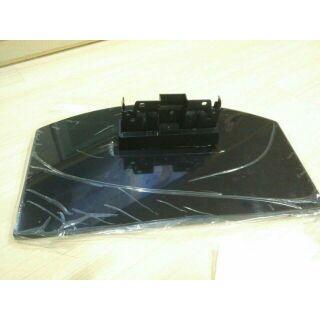Sony KDL-40EX400 全新 電視腳架 (腳座)