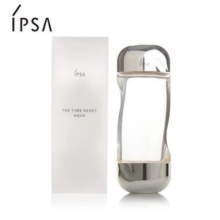 IPSA 茵芙莎 美膚微整機能液200ml 專櫃貨 中文標籤