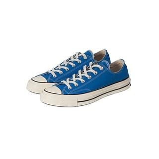 converse 1970 三星標 藍色 146976C