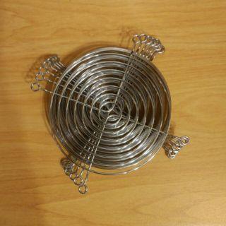 改造鼠寶整理箱專用 鐵網12公分