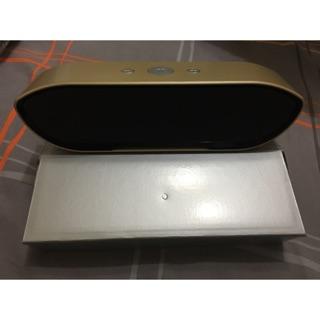 CY-01藍芽喇叭(無盒特價)
