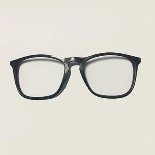 矽膠眼鏡配件防滑套防過敏腳套太陽鏡老花眼鏡腳套眼鏡眼鏡圈