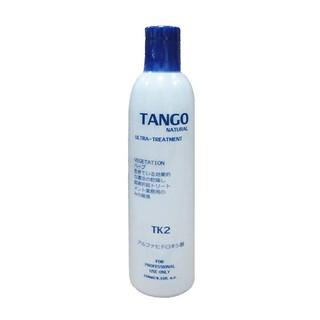TANGO 坦蔻 TK2果酸一點靈護髮素 250ml