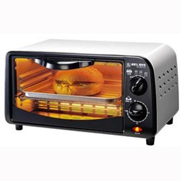 鍋寶 9L歐風電烤箱 OV-0910-D