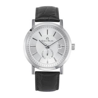 Giorgio Milano-OYSTER 女士腕錶