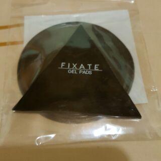 fixate gel pads 地表最強萬能凝膠墊