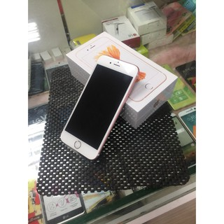 現貨 雙北面交Apple iPhone6s/6s Plus 32GB 128GB