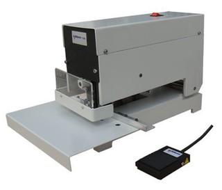Sysform 118E 電動重型訂書機 (釘書機/釘書針/訂書針)