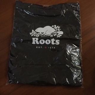 Roots 後背包
