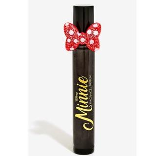 Disney Minnie 米妮滾珠香水隨身瓶