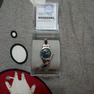 SWATCH正品手錶