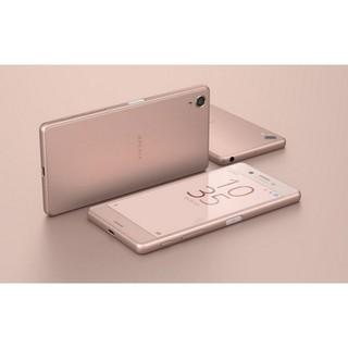 【福利機】Sony Xperia X