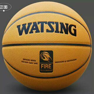 懐念Pure grip的手感嗎??試試這顆 PU合成皮十字紋籃球磨手感佳力優!附贈「打氣筒口袋網針」