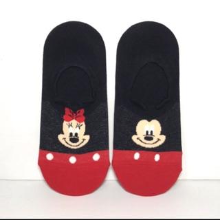韓國襪子 船型襪