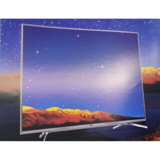 限時限量BenQ(65型)65SY700電視(送桌上安裝)