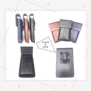 City Boss IPhone 6 Plus/6S Plus 腰掛 直式 直立式 皮套 BWE7 腰間 保護套