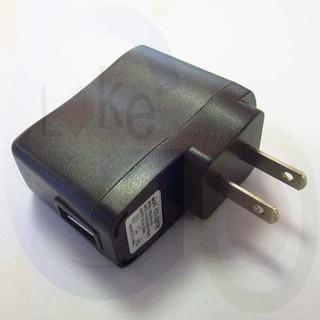 購滿意 破盤 批發 100個 單件25 以上另議價 故無 AC轉USB 110V轉USB 家用插座/頭 USB充電器/頭