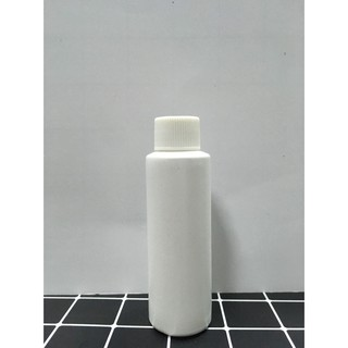 (皂材小舖)水解大豆胜肽萃取液