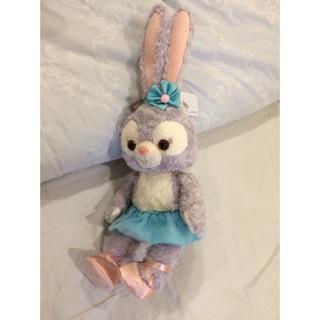 日本迪士尼正版 史黛拉兔