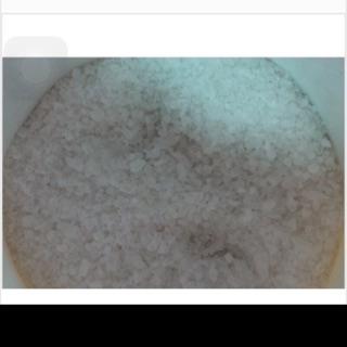 粗鹽25kg貨到付款