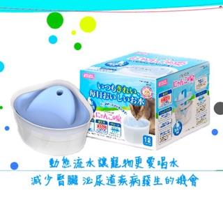 MARUKAN寵物活水飲水器