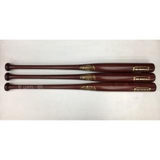 *wen~怡 路易斯威爾 17年 M9 III 北美楓木壘球棒(WTLWIMSB3DC1634C1) 特價2690元