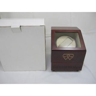 @GELISHIDAN 格黎詩丹 自動上鍊盒 動力錶盒 手錶旋轉盒...y