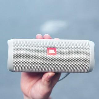 原裝正品 JBL Flip4 防水喇叭 藍芽喇叭 藍牙音箱