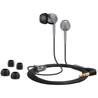 聲海SENNHEISER耳機內耳式型號CX180