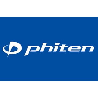 日本銀谷Phiten