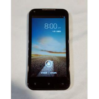 G-PLUS N939 二手機,附充電組