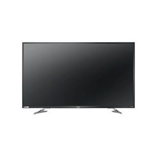 東元真實4K+Smart TV TL55U1TRE TL50U1TRE TL43U1TRE