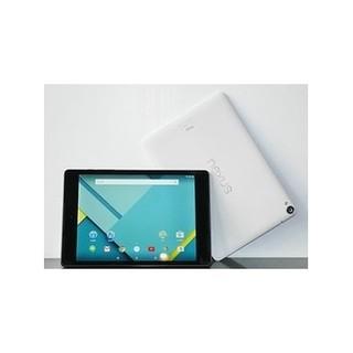 ★L.L雜貨鋪★Google Nexus 9 16GB WIFI 平板電腦 HTC聯名