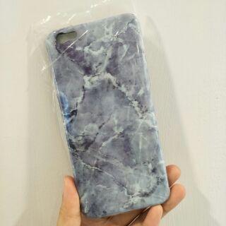OPPO R9s 大理石紋手機殼