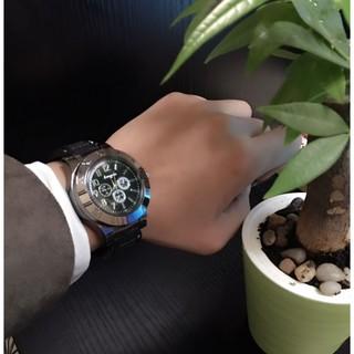 暖暖本舖&熟男手錶USB打火機 USB充電式 打火機 充電式手錶 點煙器 床包 背心 止鼾器 皮卡丘 卡比獸 藍芽音響