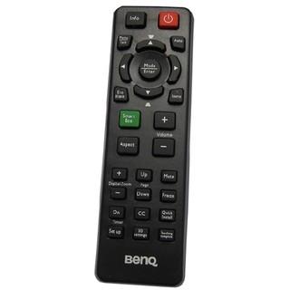 明碁BenQ 投影機遙控器 全系列機種 MS616ST MS614 MS521 MX660 MP515ST[現貨速寄]