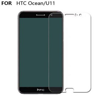 HTC U11 U11 Plus U11 U11 eyes U12 U12 Plus U12 Life 玻璃