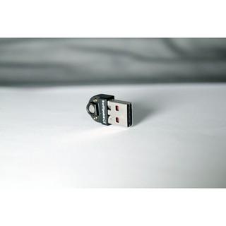 SWIFTPOINT GT無線USB滑鼠接收器/充電器