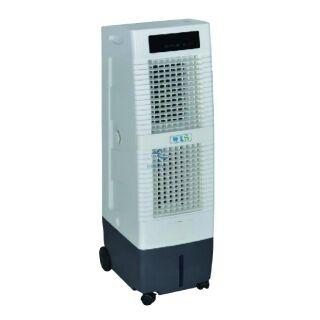 翊豐 全新 獅皇 水冷扇 冷氣 MBC2000 夏天降溫 水簾風扇 台灣製造 30L大水箱