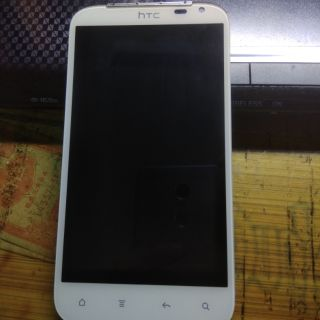 HTC Sensational XL 螢幕總成